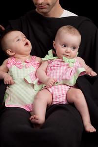 3 Cousins_052210_0332