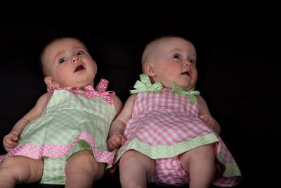 3 Cousins_052210_0009