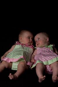 3 Cousins_052210_0013