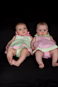 3 Cousins_052210_0017