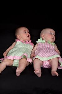 3 Cousins_052210_0008
