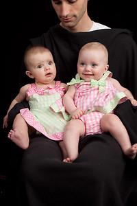 3 Cousins_052210_0337