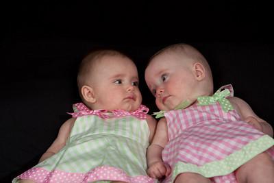 3 Cousins_052210_0015
