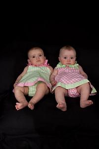 3 Cousins_052210_0019