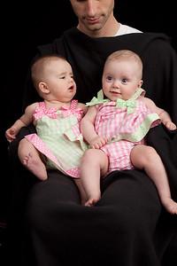 3 Cousins_052210_0335