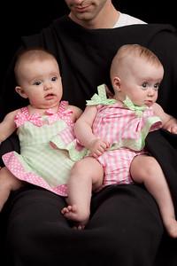 3 Cousins_052210_0333