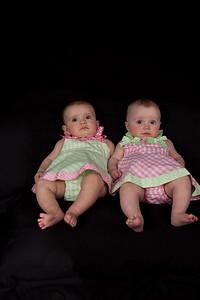 3 Cousins_052210_0018