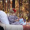 Annie- Christmas Mini 2014 :
