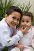 Adam & Laila 2