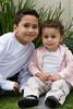 Adam & Laila 1