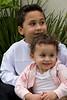 Adam & Laila 3