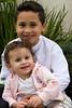 Adam & Laila 5