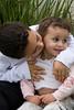 Adam & Laila 4