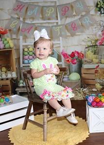 Easter35