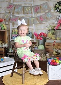 Easter37