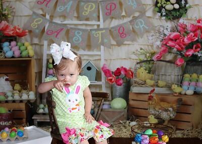 Easter41