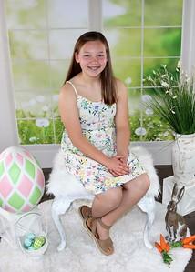 Easter31