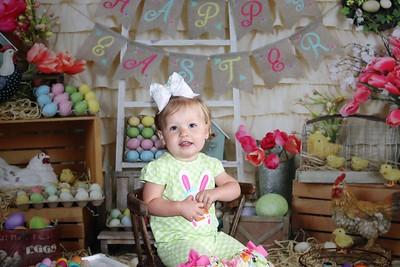 Easter38