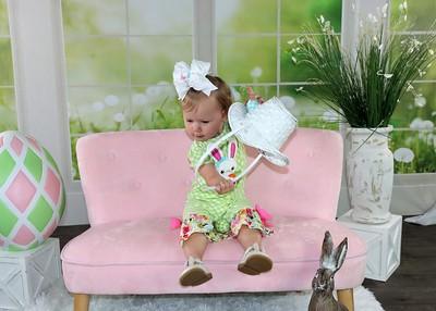 Easter23