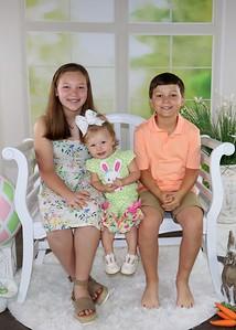 Easter17