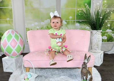 Easter21