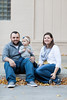 AriaOct2013-068