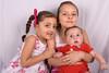 All 3 Kids 4