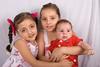 All 3 Kids 1