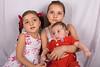 All 3 Kids 3
