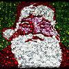 1113035531_c_usersartpictures2010november 2010santa window img_4656SimpleFixSCurveCropped8X10WithCaveFrame