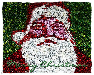 Art's Santa