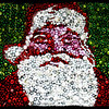 1113035531_c_usersartpictures2010november 2010santa window img_4656SimpleFixSCurveCropped8X10WithAcidBurnFrame