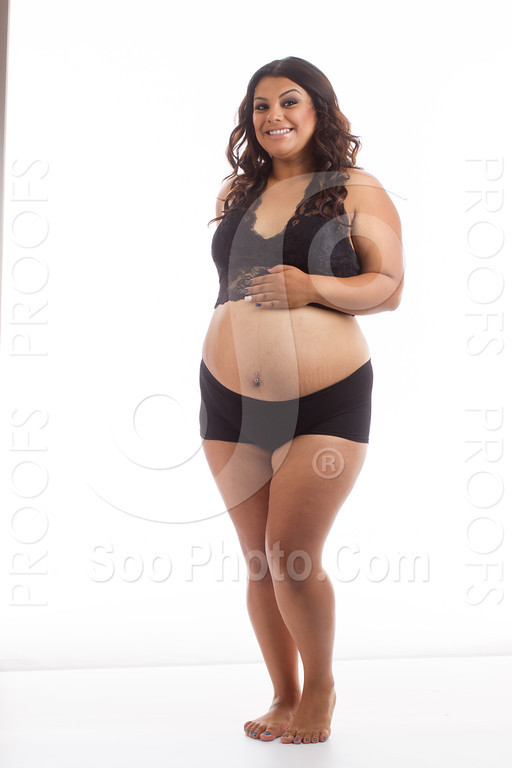 2013-06-23-Ashley-Pedregon-maternity-9212