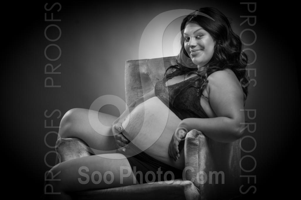 2013-06-23-Ashley-Pedregon-maternity-9201