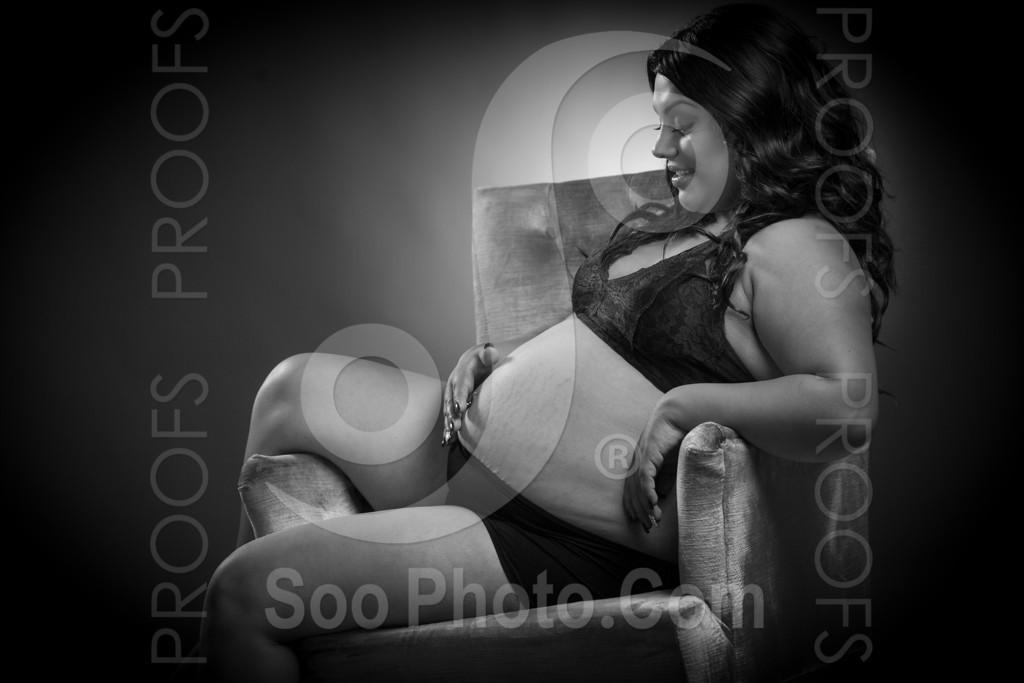 2013-06-23-Ashley-Pedregon-maternity-9199