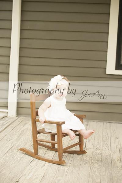 Aspen's 1 yr old Pics004