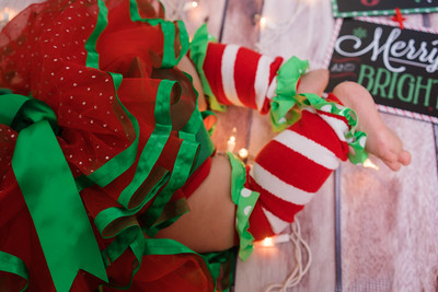 Aubreys1stchristmas-3