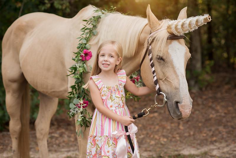 Unicorn-7324
