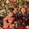 Austin, Cashe, & Hayze- Christmas Mini 2014 :