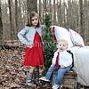 Austyn & Branch- Christmas 2014 :