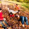 Autumn_Leaves_17