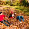 Autumn_Leaves_18