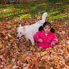 Autumn_Leaves_15