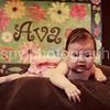 Ava- 3 months :