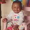 Avery- 1 year :
