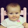 Avery Ward- 9 months :