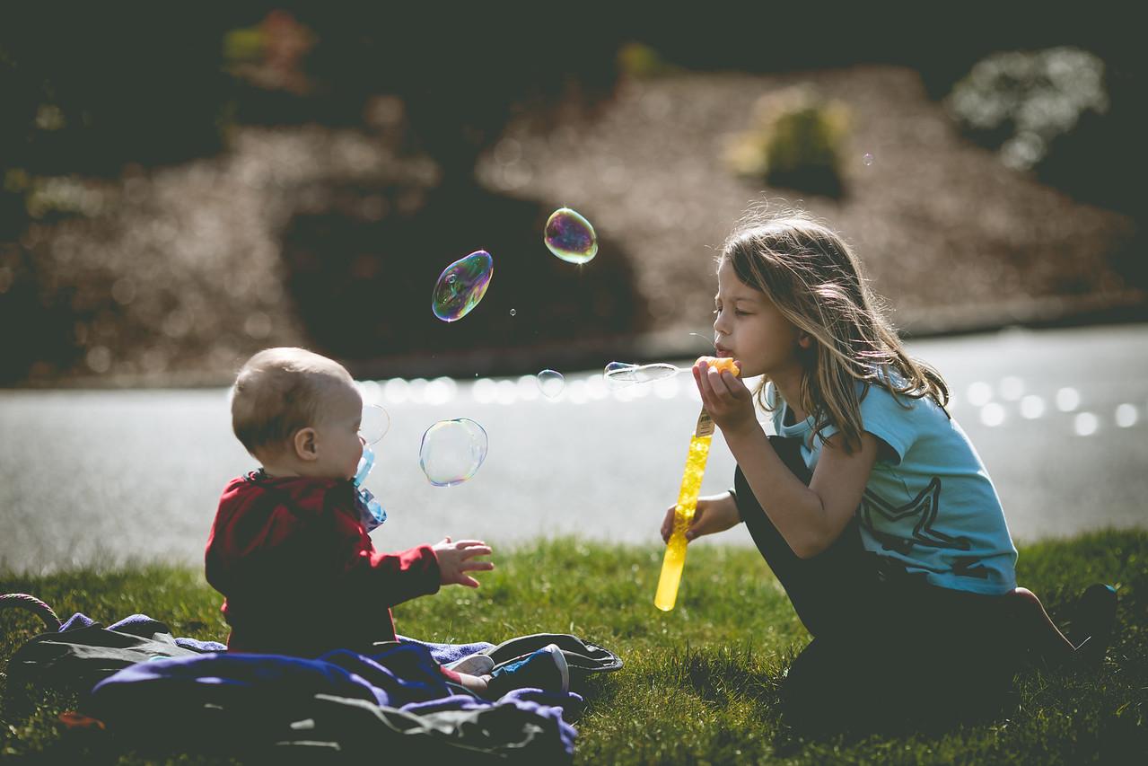 IMAGE: https://photos.smugmug.com/Children/Avery-and-Blake-2018/i-3mGgFJg/0/f5ff2142/X2/0U6A4823-X2.jpg