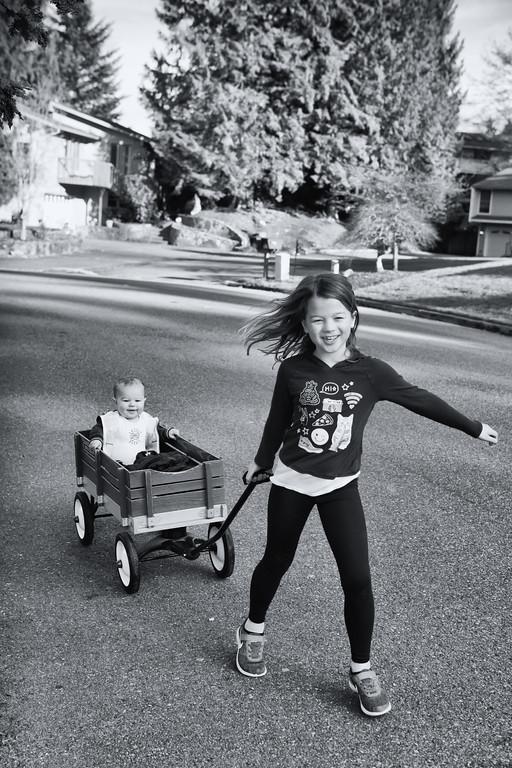 IMAGE: https://photos.smugmug.com/Children/Avery-and-Blake-2018/i-sC9wZfJ/0/dcc00e1f/XL/0U6A3225-PsEdit-XL.jpg