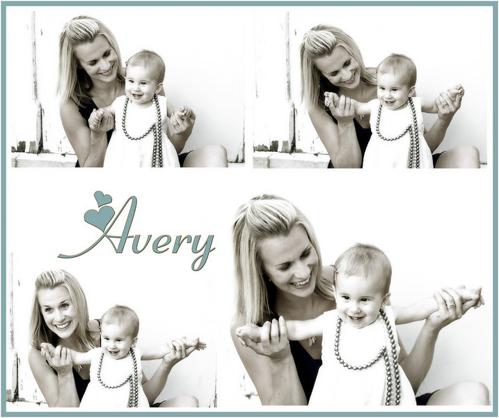 _0000 Avery