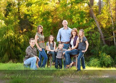 Bangerter_5665fcle Family 3